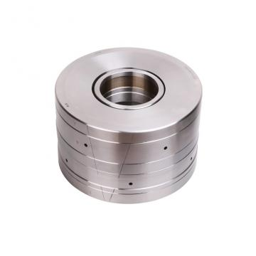 29384-E1 Thrust Spherical Roller Bearing 420x650x140mm